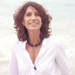 Pilar Carcaré interiorista