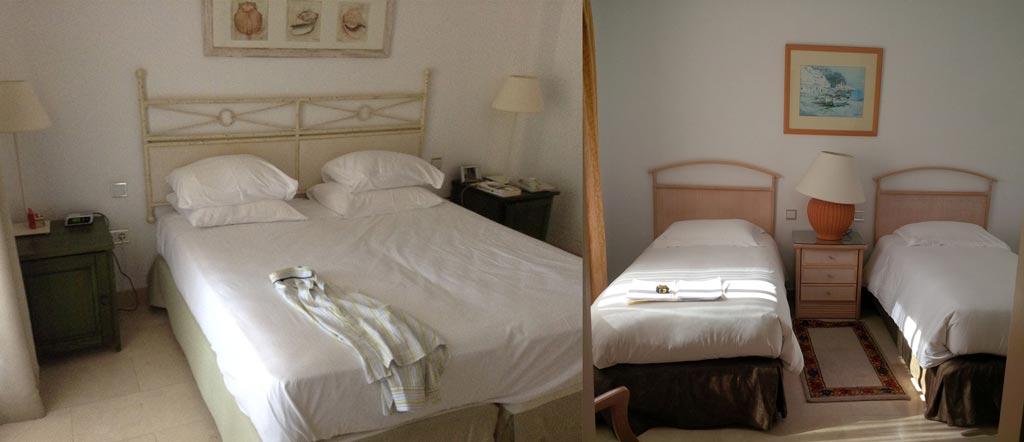 complejo-apartamentos-Murcia-antes-reformas