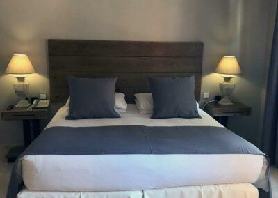 dcoracion-habitacion-doble-La-Manga-club-Cartagena-murcia