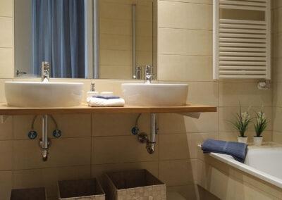Interiorismo en Cambrils - Reformar el baño
