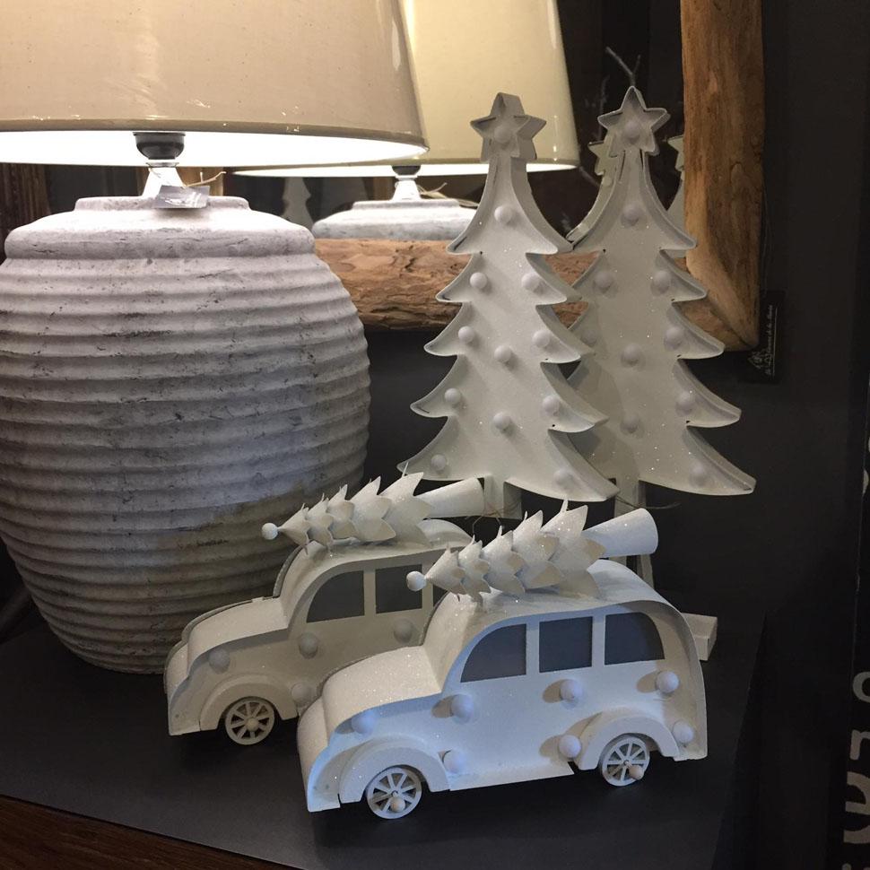 decoracion navidena para hogar-03