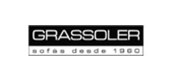 Grassoler-logo-lacaseta-de-la-maria