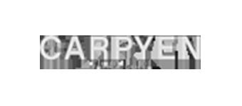Karpien-logo-lacaseta-de-la-maria