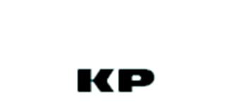 Kp-alfombras-logo-lacaseta-de-la-maria