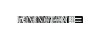 Lextington-logo-lacaseta-de-la-maria