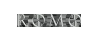 Romo-logo-lacaseta-de-la-maria