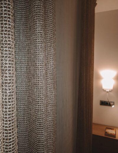 Interiorismo en la Arrabassada Tarragona